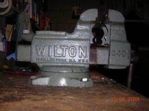 Wilton64312.jpg