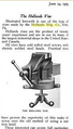 1909 Hollands The Hollands Vise.png