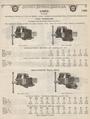 1922Prentiss.png