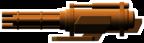 Weapon minigun.png