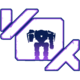 VoxM icon.png