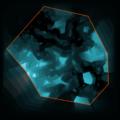 Osmium cryptic tundra map sm.png