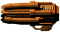 Weapon scattershot.png