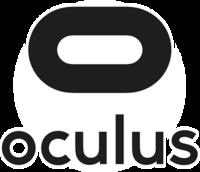 Logo oculus lockup.png