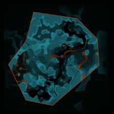 Talc blast chamber map sm.png