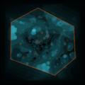 Talc acidium lakebed map sm.png