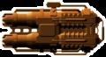 Weapon skyjacker.png