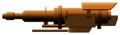 Weapon small cannon.png