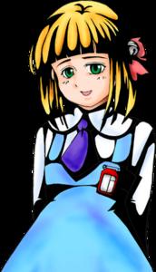 Reiko Osumi.png