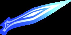 Sword 1ab2 a.png