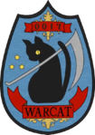 Warcat.png