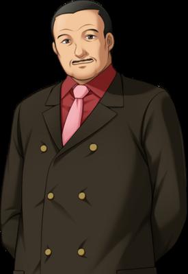 Hideyoshi Normal.png