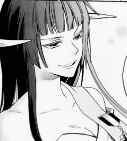Featherine Manga.PNG