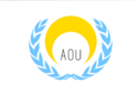 Aou.png