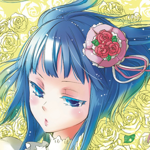 Erika manga6.png
