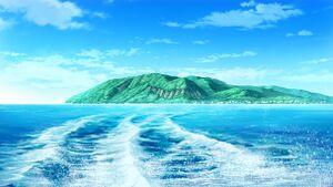 Sea 1af.jpg