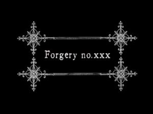 Title xxx.png