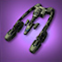 Antares - STAM SA-X Heavy Armor S.png