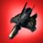 RDX-01 Obsidian S.png