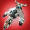 Gemini - RC-X-01 Claw S.png