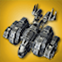 Antares - AnIn-T40 Heavy Armor S.png