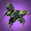 Sol - STAM X-Shadow Sniper S.png