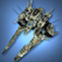 AnIn-10 Terrorizer S.png