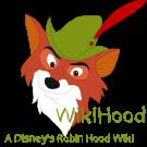 WikiHood:Community Portal - WikiHood