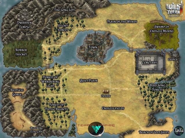 Mainland Map.jpg