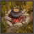 CampfireWithPot.png