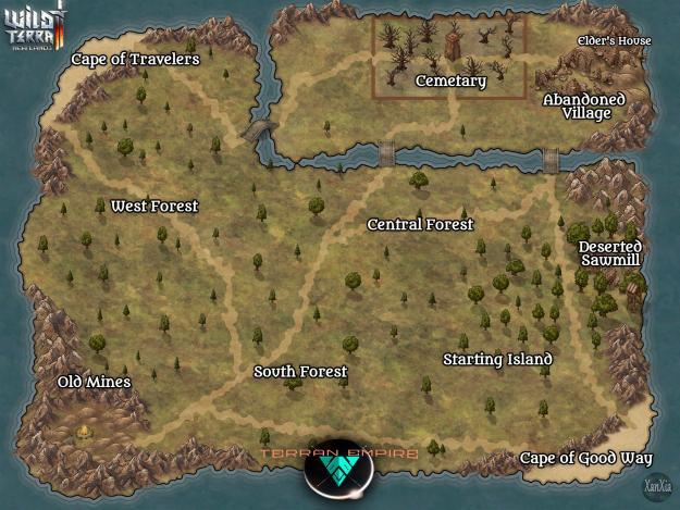 Starter Island Map.jpg