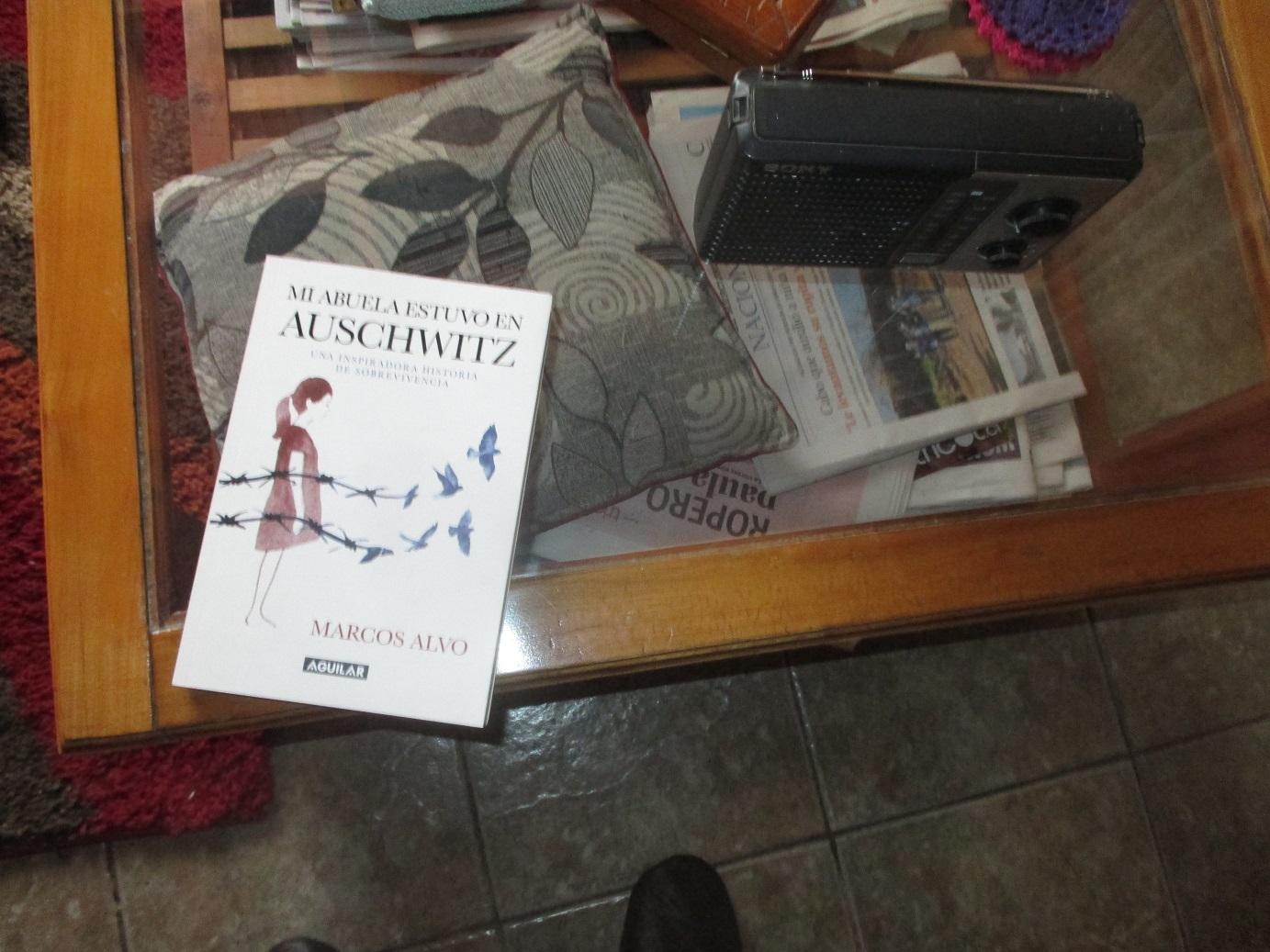 Mi_abuela_estuvo_en_Auschwitz