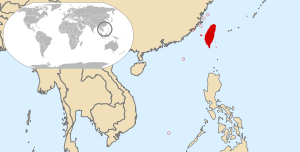 300px-Locator map of the ROC Taiwan svg.png