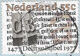 Delfte Bijbel 20181020.jpg