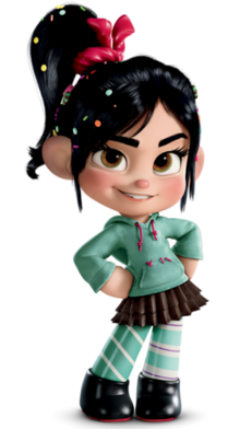 Vanellope Wreck-It Ralph.png