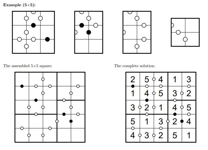 Jigsaw Kropki Example.png