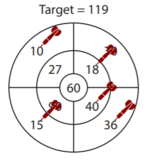 Darts Example Solution.png
