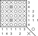 Double Coral Example Solution.png