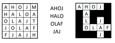 Full Scrabble Example and Solution.png