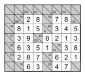 Multiplication Kakuro Example Solution.png
