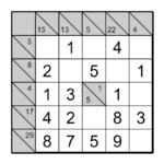 Gapped Kakuro Example Solution.png