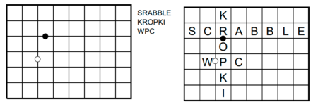 Kropki Scrabble Example and Solution.png