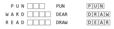 Anagram Example and Solution.png