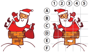 Spot the Differences Example.png