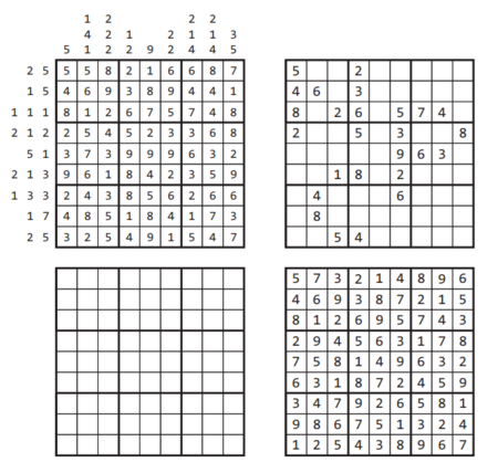 Paint It Black Sudoku Example + Solution.png