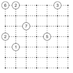 Congruence Loop Example.png