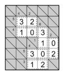 Domino Kakuro Example Solution.png