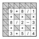 Math Kakuro Example Solution.png