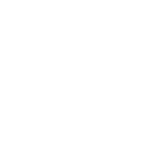 OfficialLogoWonderfulSongContest.png