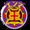 King medal.PNG